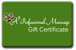 gift-certificate3